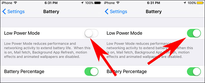 Enable-Low-Power-Mode-on-iPhone-and-iPad-in-iOS-9