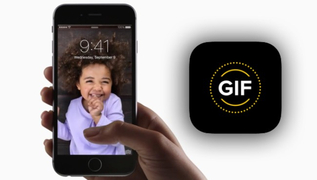 apple-iphone-live-photos-convert-to-gif-video-1445513795003