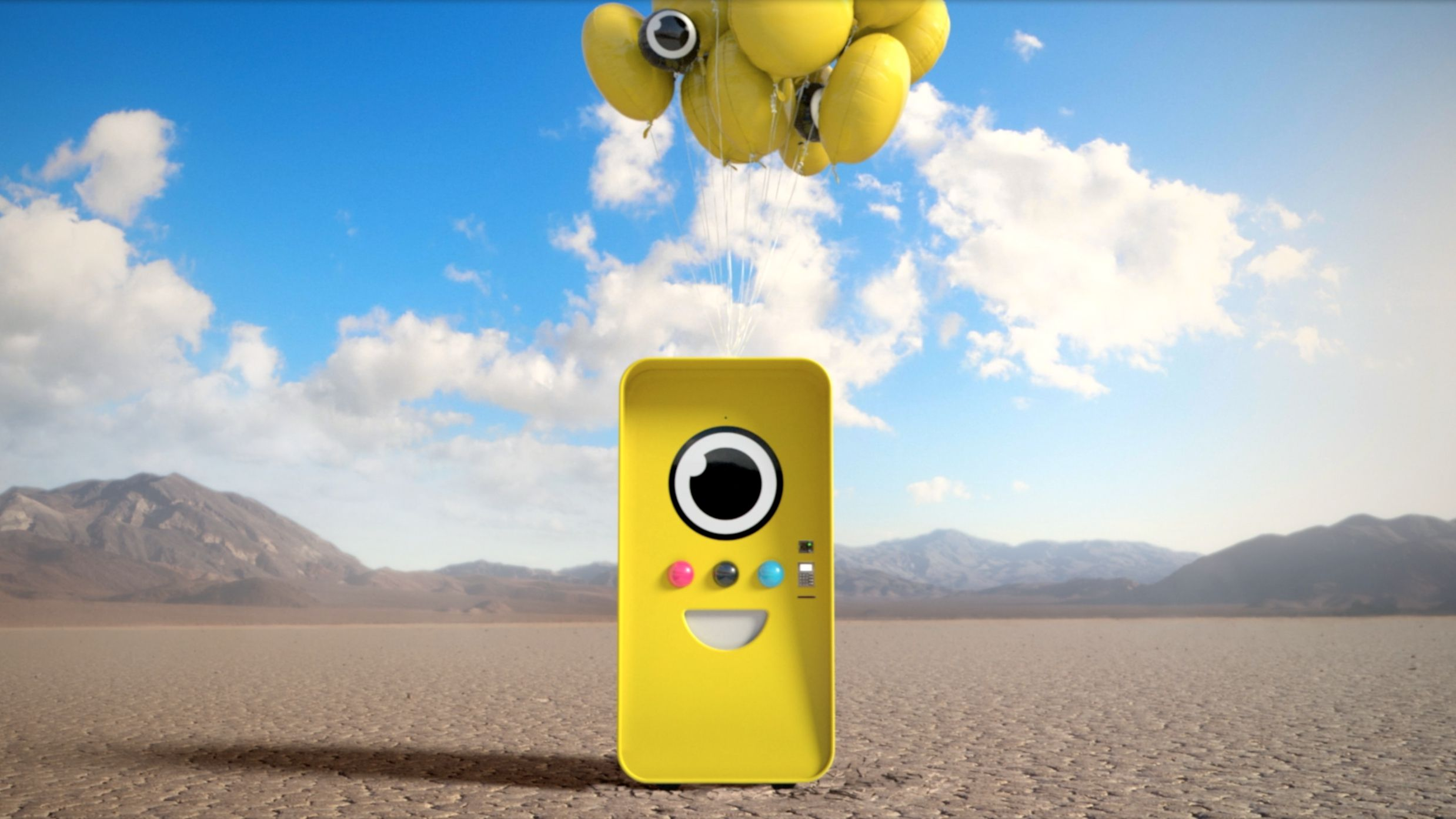 snapbot-snap-snapchat-spectacles