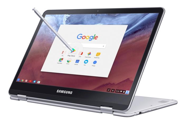 ChromeBook_main_1