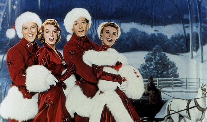 white-christmas-movie