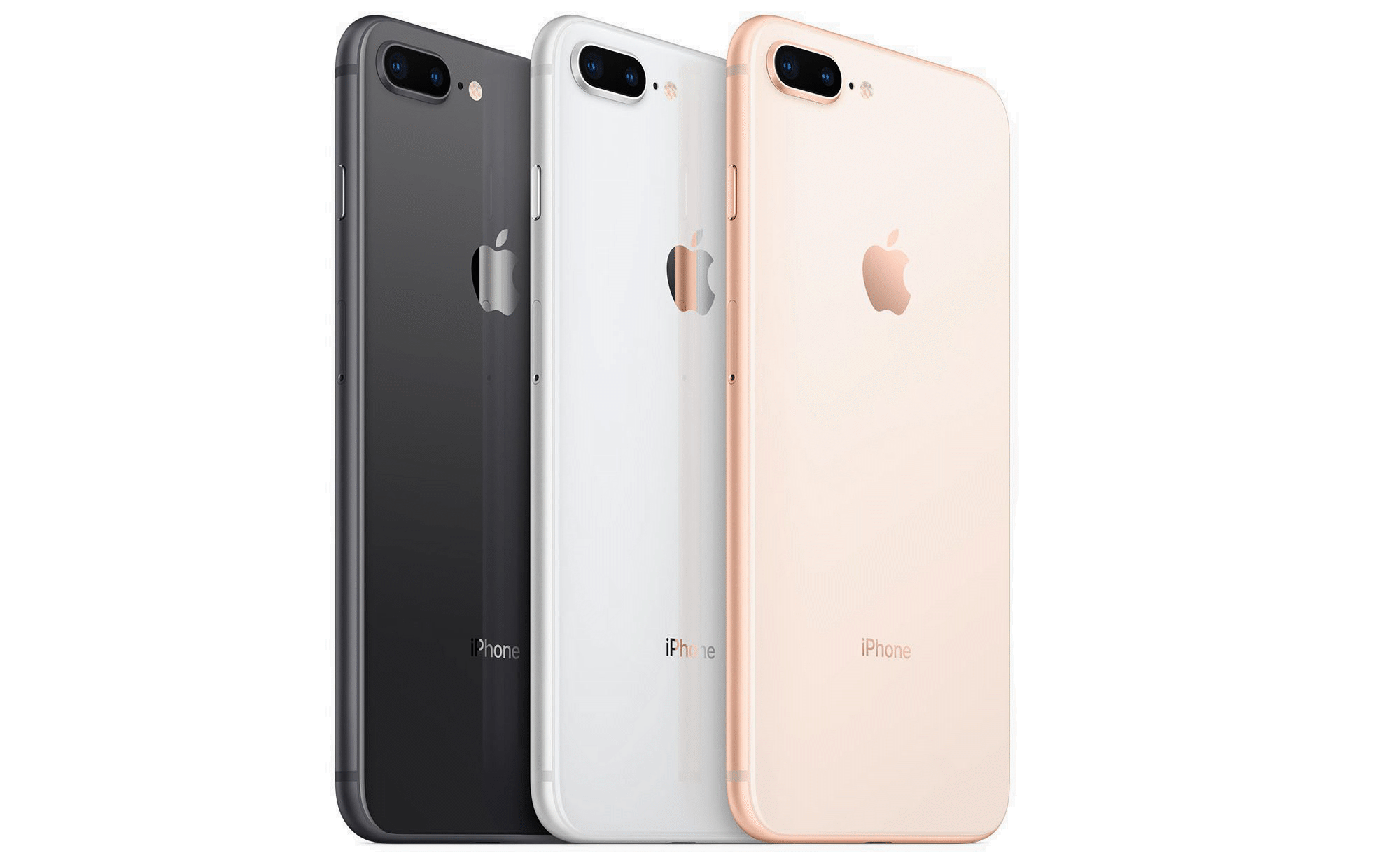 Unlock iPhone 8 / 8 plus