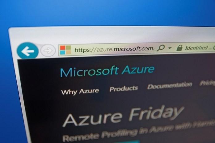 Microsoft-Azure-Shutterstock-website